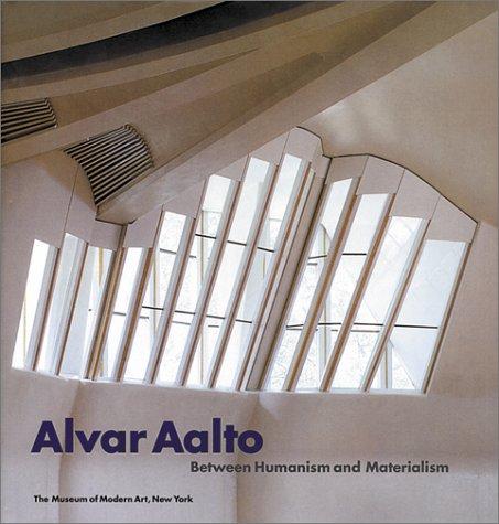 Alvar Aalto / Sketches  by  Alvar Aalto