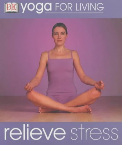 Relieve Stress Ruth Gilmore