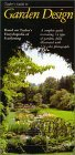 Taylors Guide to Garden Design Norman Taylor