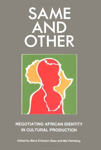 Skinning the Skunk -- Facing Zimbabwean Futures: Discussion Papers 30  by  Mai Palmberg