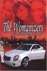 The Womanizers Dwayne S. Joseph