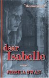 Dear Isabelle  by  Jessica Swan