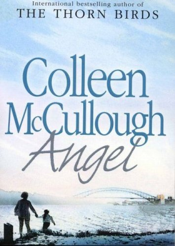 Angel Colleen McCullough