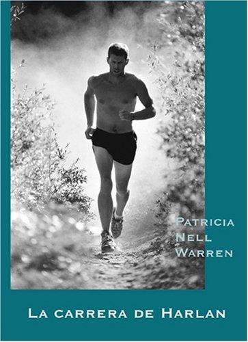 La carrera de Harlan Patricia Nell Warren