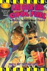 Lab Coat Girl in Cool Fuel (L.A.F. Books) Margie Palatini