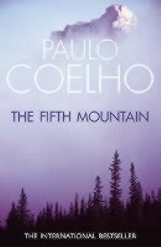 The Fifth Mountain Paulo Coelho
