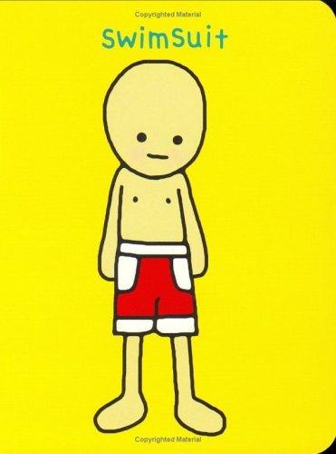 Swimsuit Kit Allen