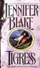 Tigress Jennifer Blake
