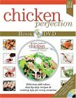 Chicken Perfection [With DVD] Hinkler Books