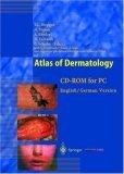 Atlas Of Dermatology Cd Rom For Pc  by  G. Eysenbach