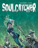 Soulcatcher Jason Henderson