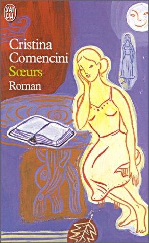 Soeurs  by  Cristina Comencini