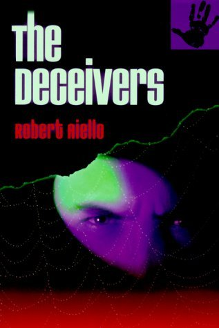 The Deceivers  by  Robert J. Aiello
