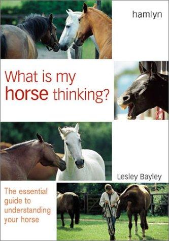 The Competitors Handbook Lesley Bayley
