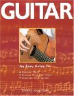 Guitar: An Easy Guide to Reading Music, Playing Your First Piece, Enjoying Your Guitar  by  Chris Coetzee