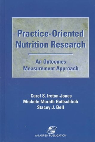 Handbook of Home Nutrition Support  by  Carol S. Ireton-Jones