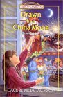 Drawn  by  a China Moon: Lottie Moon by Dave Jackson