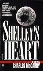 Shelleys Heart Charles McCarry