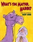 Whats the Matter, Habibi? Betsy Lewin