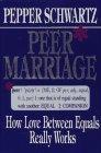 Peer Marriage Pepper Schwartz