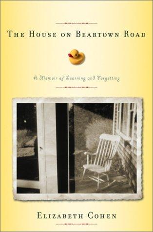 THE ECONOMISTS DAUGHTER: Poems Elizabeth Cohen by Elizabeth Cohen