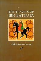 Travels Of Ibn Battuta Best Copy