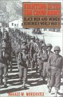 Fighting in the Jim Crow Army: Black Men and Women Remember World War II  by  Maggie Morehouse