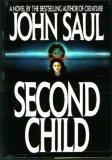 Second Child John Saul