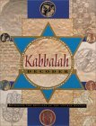 Kabbalah Decoder  by  Janet Berens-Perkins