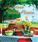 A Return to Family Picnics  by  Russell Cronkhite