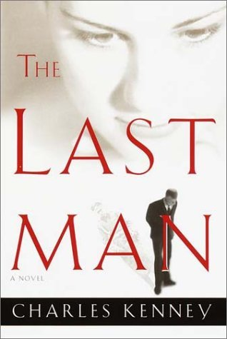The Last Man Charles Kenney