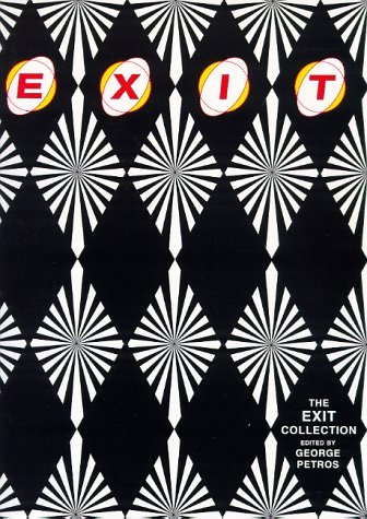 The Exit Collection  by  George Petros