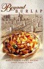 Beyond Burlap: Idahos Famous Potato Recipes Junior League of Boise