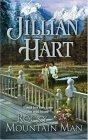 Rocky Mountain Man (Bluebonnet Bride, #6) Jillian Hart