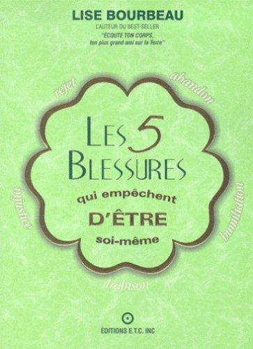 Escucha a Tu Cuerpo y Come Lise Bourbeau