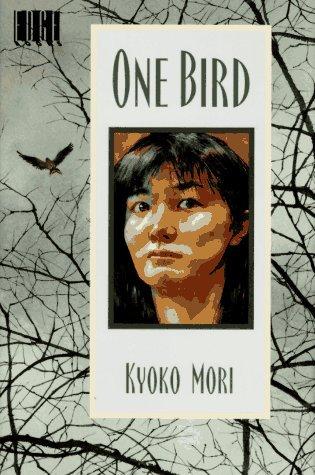 One Bird Kyoko Mori