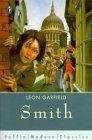 Smith Leon Garfield