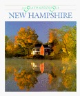 New Hampshire  by  Dennis Brindell Fradin