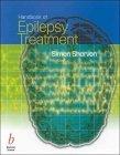 Handbook Of Epilepsy Treatment  by  Simon D. Shorvon