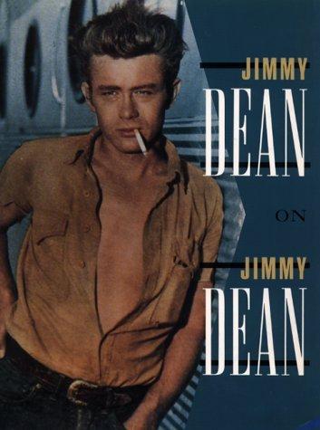 Jimmy Dean on Jimmy Dean Jimmy Dean