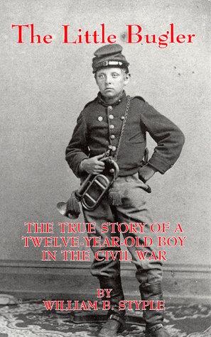 Generals in Bronze: Interviewing the Commanders of the Civil War William B. Styple