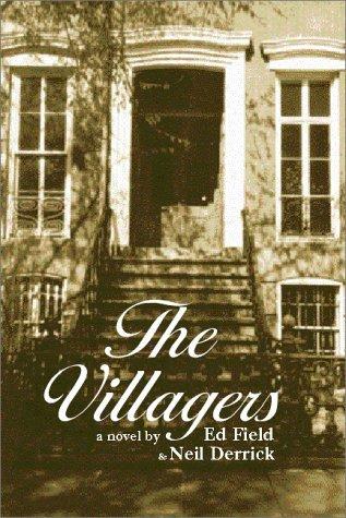 The Villagers Edward Field