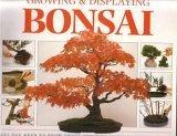 Growing and Displaying Bonsai Colin Lewis
