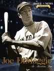 Yankees 98: Best Ever The New York Daily News