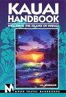 Moon Handbooks: Kauai (3rd Ed.)  by  Joe D. Bisignani