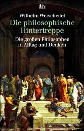 Der Zwiespalt im Denken Fichtes  by  Wilhelm Weischedel