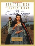 The Distant Beacon (Song Of Acadia #4)  by  Janette Oke