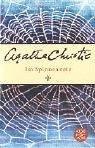 Im Spinnennetz  by  Agatha Christie