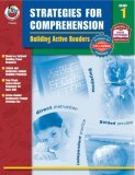 Strategies For Comprehension, Grade 1: Building Active Readers Angela Clum