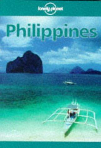 Philippines Travel Survival Kit Jens Peters